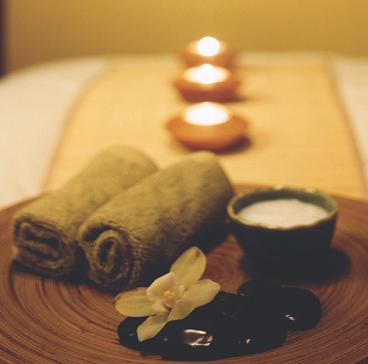fittor massage i södertälje